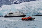 Australis Cruises Tour Packages